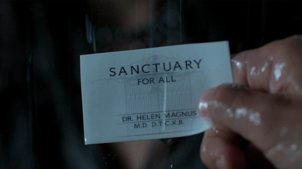 s01e01 — Sanctuary for All (1)