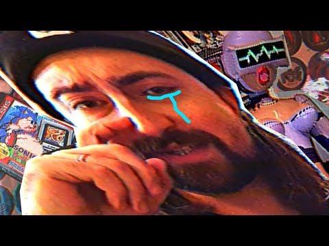 s07e03 — ТАЙНАЯ ЖИЗНЬ ДИМЫ СЫЕНДУКА | он чё серьёзно снял рум тур