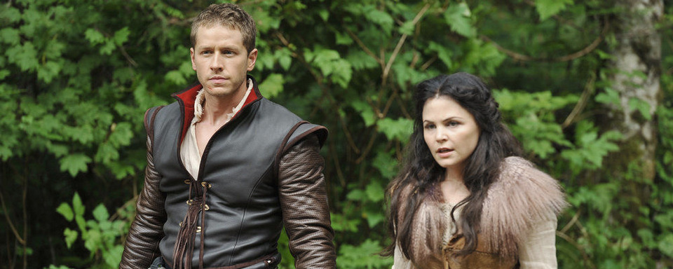prince charming and snow white dating in real life