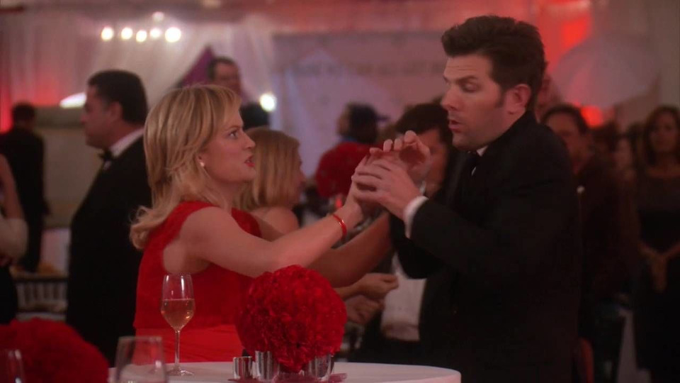 s05e14 — Leslie and Ben