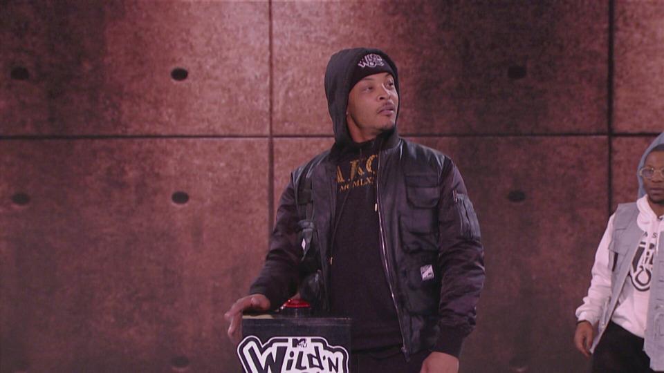 s15e01 — Chance the Rapper, T.I. & Lil Durk