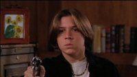 s03e07 — Johnny Get Your Gun