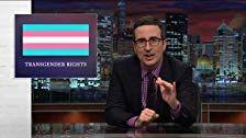 s02e19 — Transgender Rights