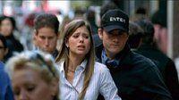 s02e07 — Manhattan Manhunt