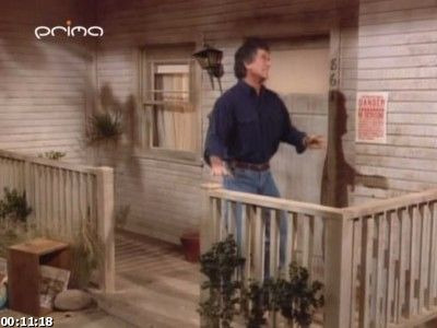 s02e23 — This Old House