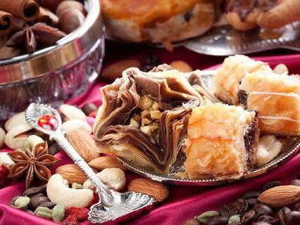 s05e07 — 146 Новости сладкого рынка