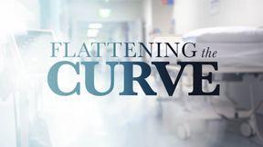 s2020e13 — Flattening the Curve