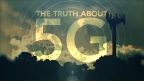 s2020e26 — The Truth About 5G