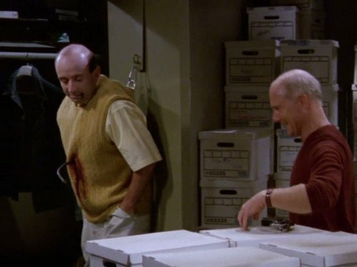 s10e05 — Tales from the Crypt