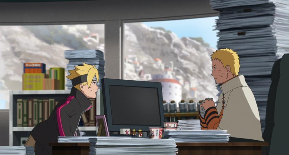 s01 special-1 — Movie 1: Boruto: Naruto the Movie
