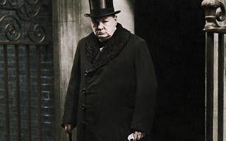 s01e03 — Churchill