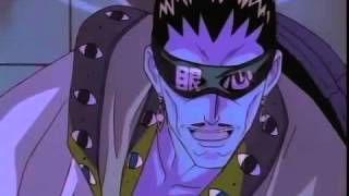 s02e21 — The Wolf Destroys the Shingan