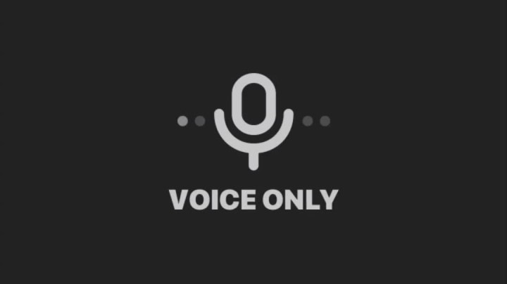 s2021e36 — [Voice Live] Congrats☆First Voice ONLY☆