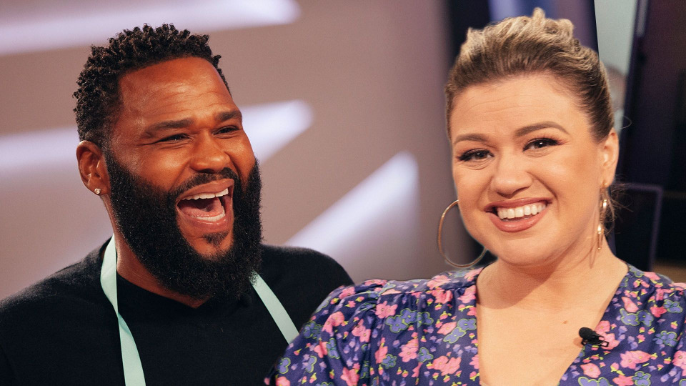 s02e37 — Anthony Anderson, Danielle Kartes, Carly Pearce