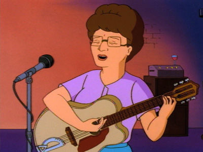s02e22 — Peggy's Turtle Song
