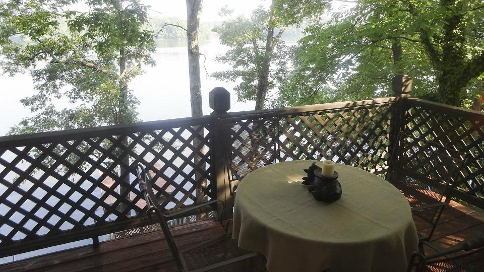 s2016e07 — Legacy on Logan Martin Lake, Alabama