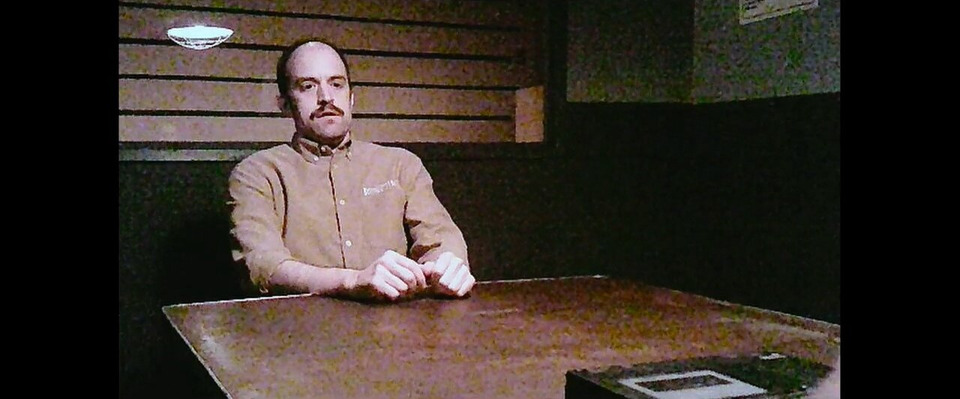 s01e06 — The Bourbon King Part 2