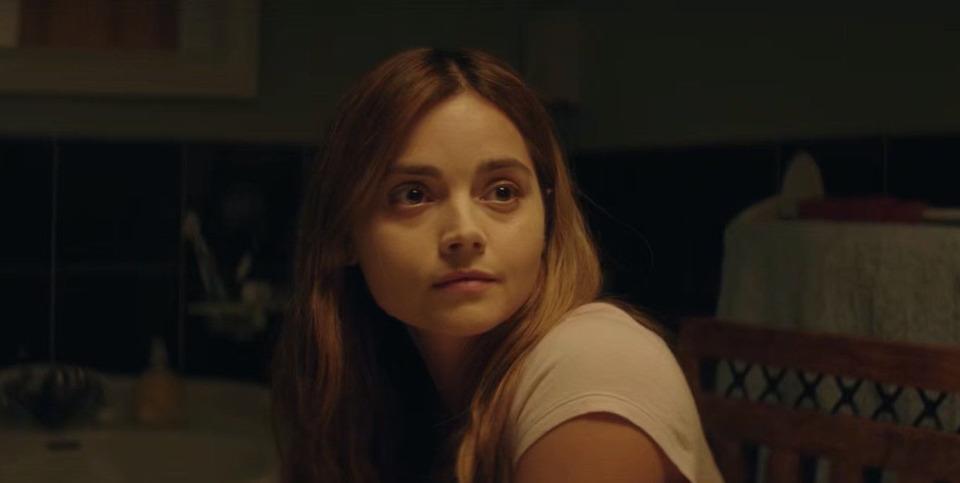 s01e02 — Episode 2