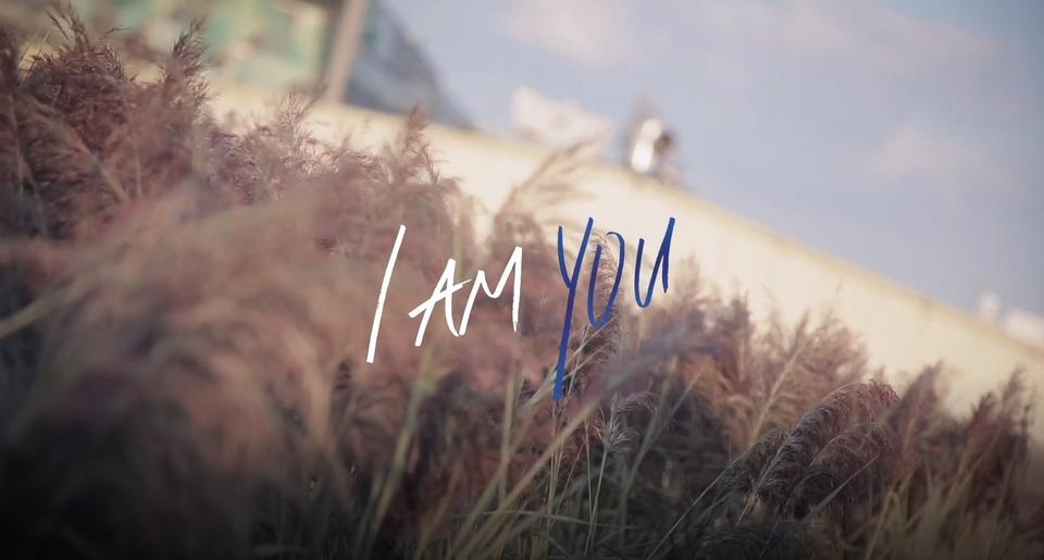 s2018e222 — [MV Behind Video] «I am YOU»