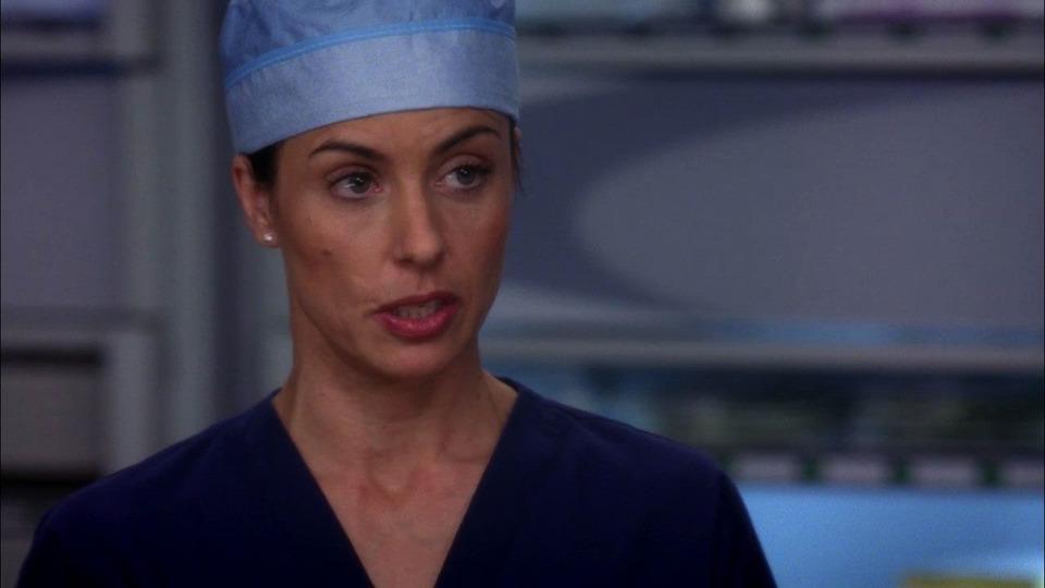 Greys Anatomy Season 10 Episode 19 Subtitles Bmw 2016 Series 7