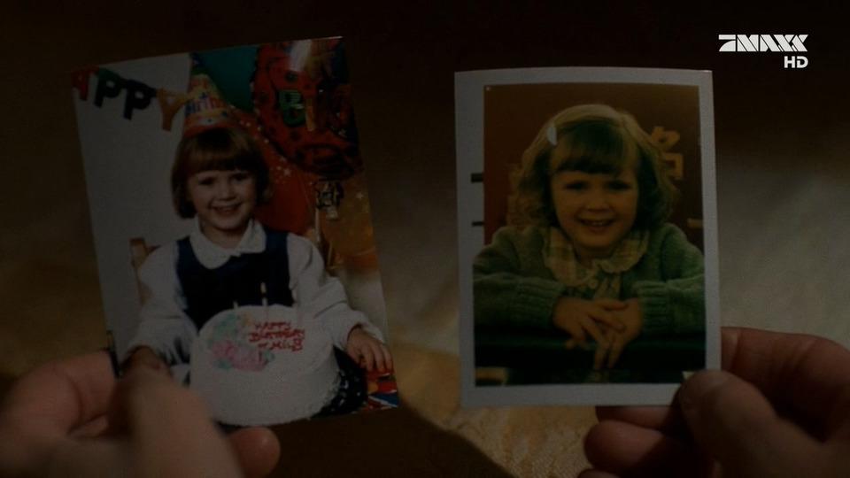 s05e06 — Christmas Carol (1)