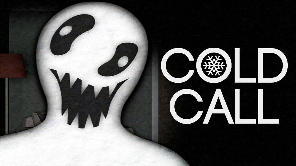 s2021e00 — Cold Call ► ОТМОРОЖЕННЫЙ ЗВОНОК