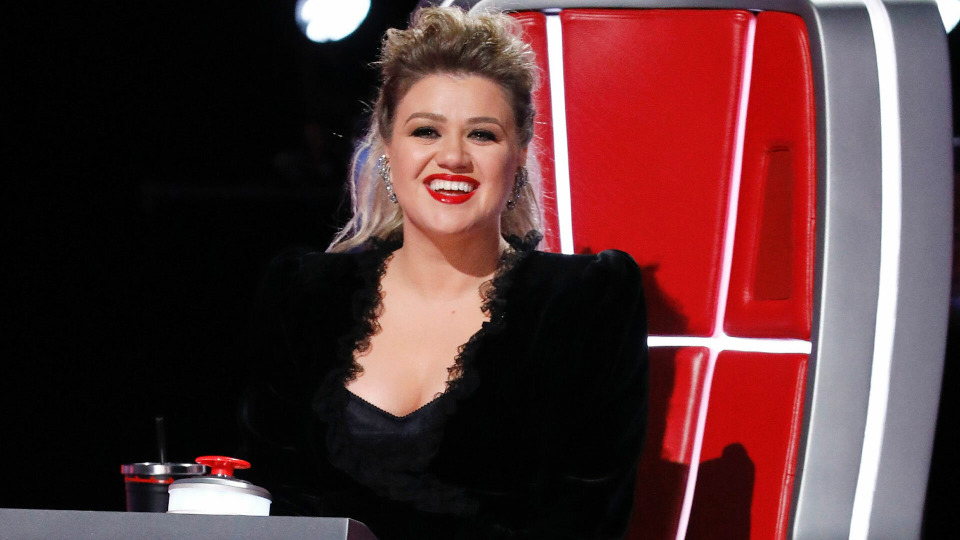 s20e04 — The Blind Auditions, Part 4