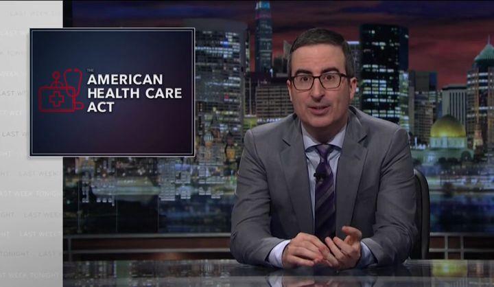 s04e05 — American Health Care Act