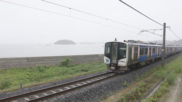 s2018e07 — Building the Future on the Miyagi Coast