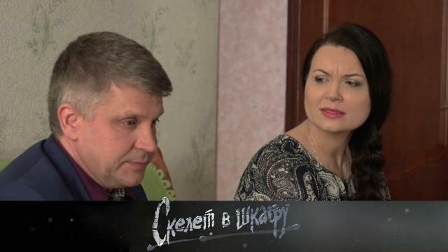 s02e70 — 75. Оля + Игорь