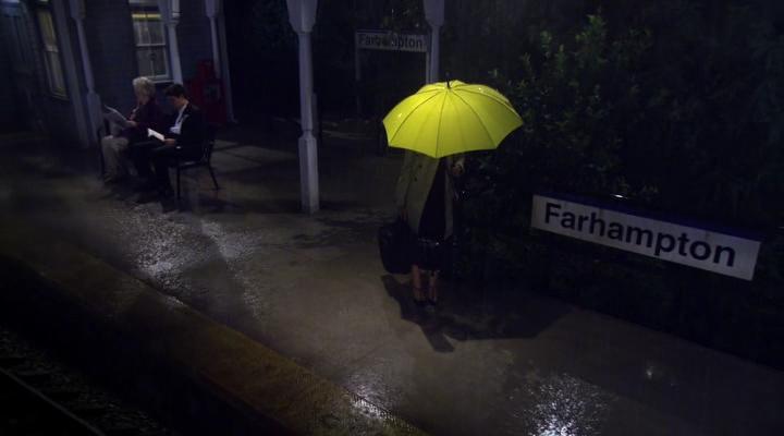 s08e01 — Farhampton