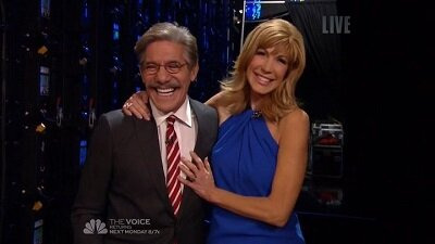 s07e09 — Live Finale: A New Celebrity Apprentice is Crowned