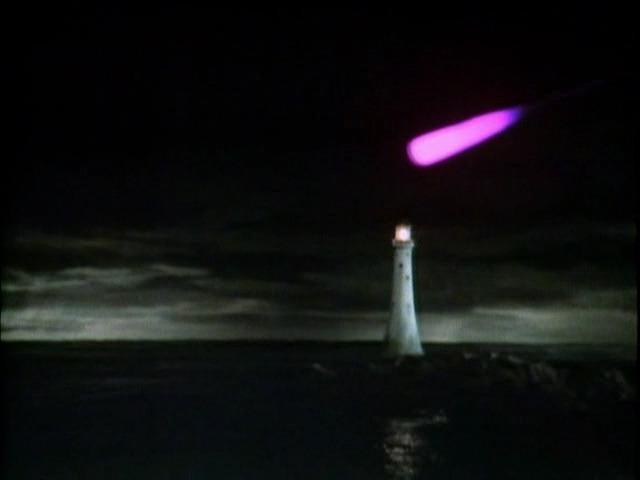 s15e01 — Horror of Fang Rock, Part One