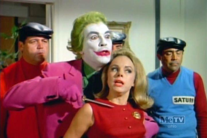 s02e38 — The Joker's Hard Times (2)