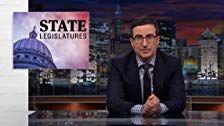 s01e23 — U.S. State Legislatures, ALEC