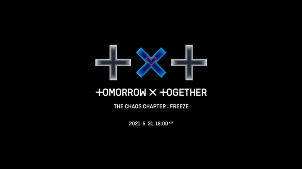 s2021e49 — The Chaos Chapter: FREEZE