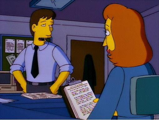 s08e10 — The Springfield Files