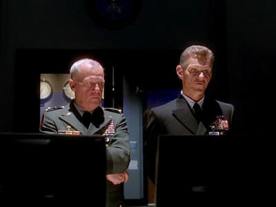 s08e08 — Ready or Not