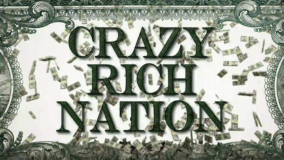 s2019 special-12 — Crazy Rich Nation