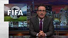 s02e15 — FIFA II