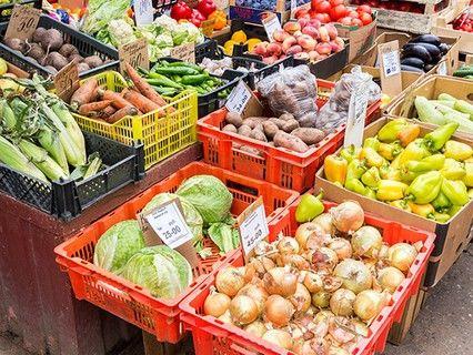 s05e05 — 144 Зимние витамины II Овощи
