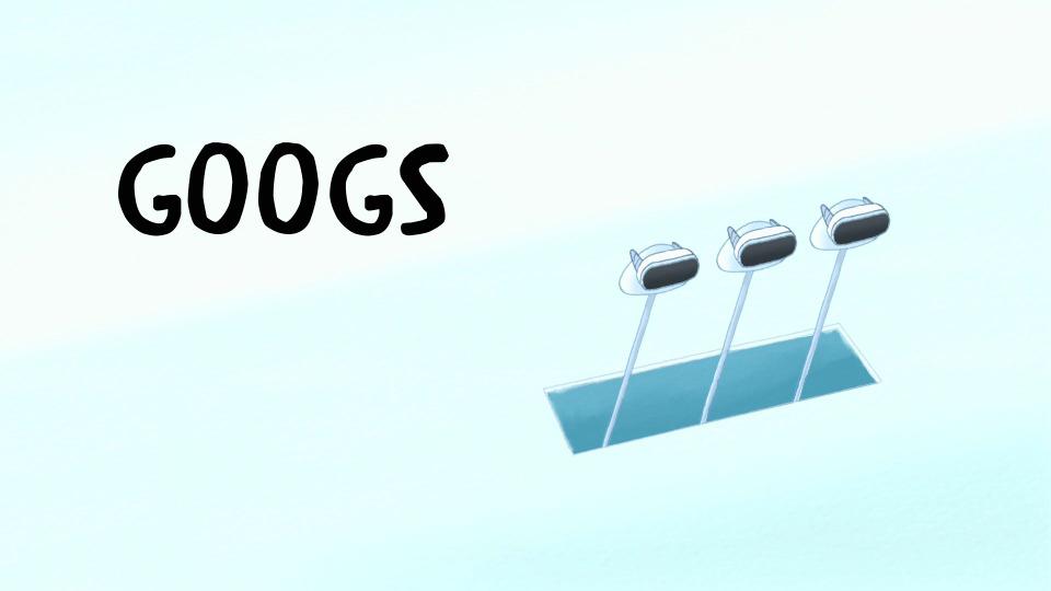 s04e11 — Googs