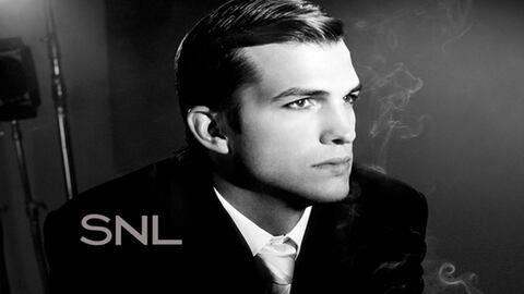 s30e15 — Ashton Kutcher / Gwen Stefani