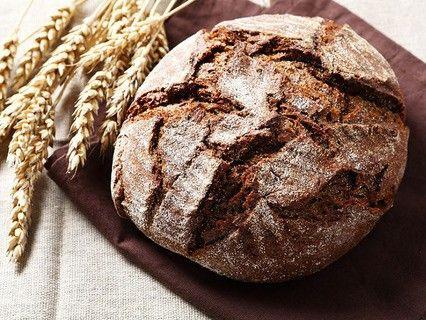 s05e10 — 149 Рожь против пшеницы