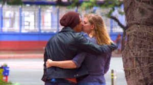 s02e01 — New Couples, New Journeys