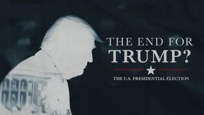 s2020e38 — The End for Trump?