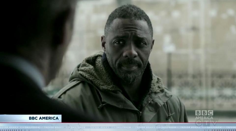 s2015e31 — Idris Elba