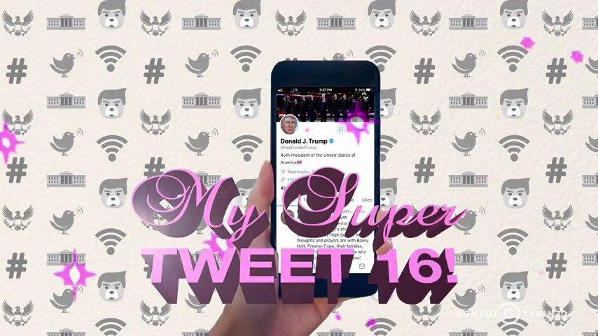 s2018 special-3 — My Super Tweet 16