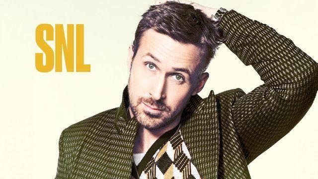 s43e01 — Ryan Gosling / Jay Z