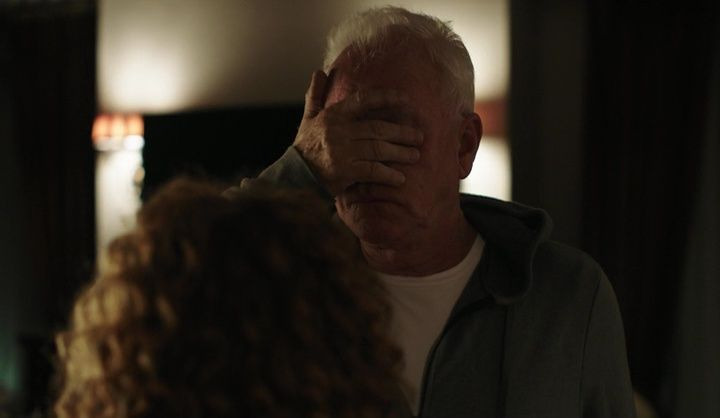 s03e10 — You're the Best or You F'ing Suck
